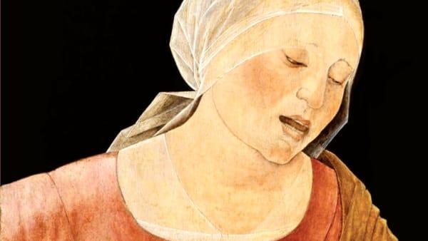 """""""A capo coperto"""", storie di donne e di veli in biblioteca con Maria Giuseppina Muzzarelli"""