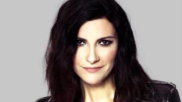 Laura Pausini racconta ai fan il segreto della sua voce portentosa