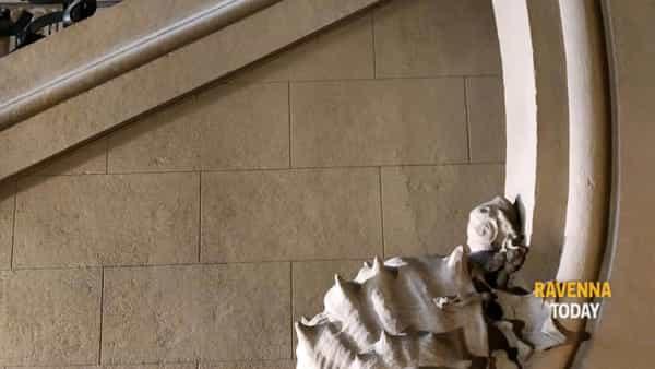 Espressioni Liberty in ferro battuto. Le opere di Mazzucotelli, Gambini e Sommaruga