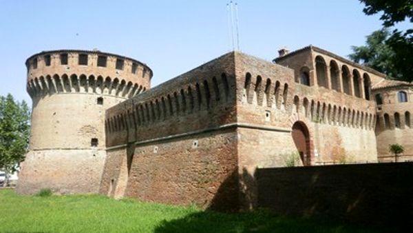 Mastri Birrai in scena alla Rocca di Bagnara con Degusto con Gusto