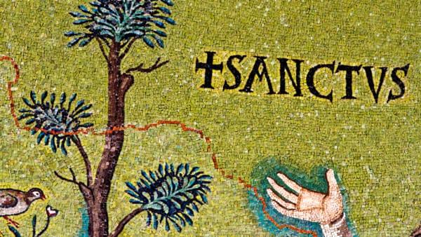 Sant'Apollinare in Classe: un concerto svela la Basilica