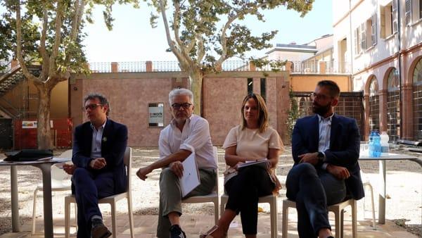 """""""Post Talk"""": si indagano attualità e informazione con Luca Sofri, Arrigo Sacchi e Michele Serra"""