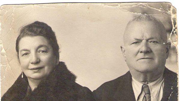 Al MIC di Faenza gli eroi romagnoli che salvarono gli ebrei
