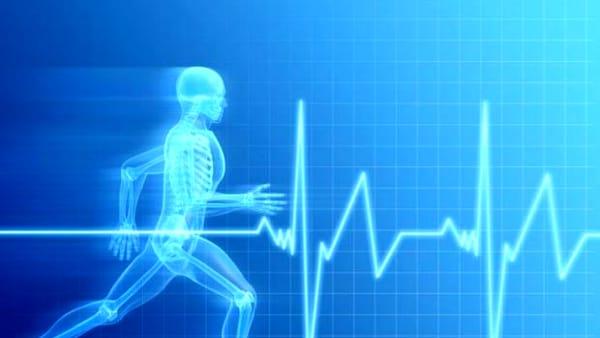 Le tecniche innovative di medicina sportiva al Congresso del Pala De Andrè