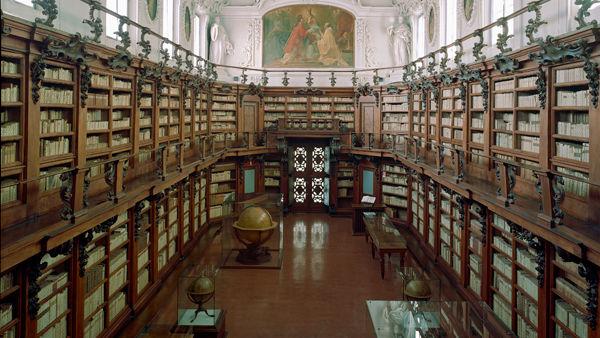 Alla Biblioteca Classense una due giorni dedicata alla traduzione editoriale