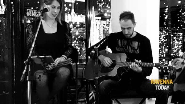 san valentino 2020 in musica con i déjà vu-3