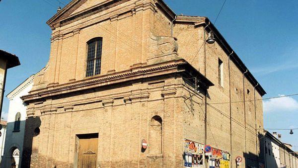 Al Carmine il concerto di Natale degli allievi dei corsi di canto di Roberta Montanari