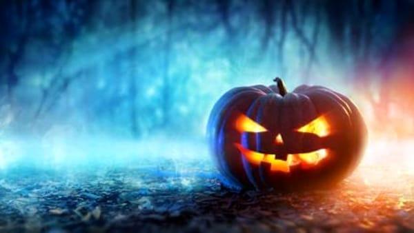 A Sant'Agata sul Santerno Halloween scende in piazza