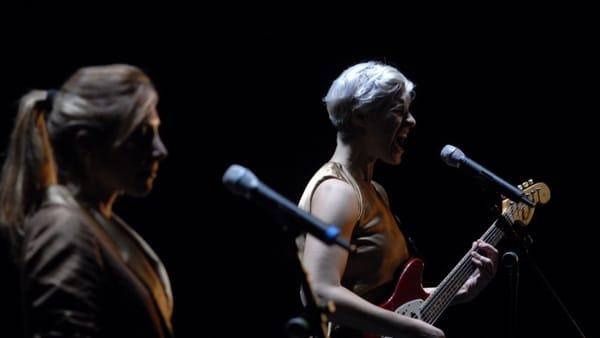 """Musiche dal Seicento a PJ Harvey per """"Aminta"""" di Antonio Latella"""