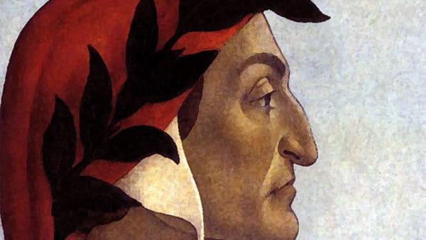 """""""Incanto Dante"""", ripartono le letture in Basilica"""
