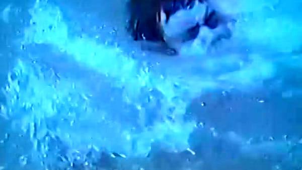 Com'era Cervia negli anni '60? Il video-documentario racconta le tradizioni della città del sale
