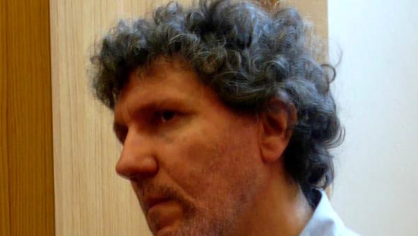 A Cotignola doppio appuntamento con l'autore e formatore Antonio Ferrara