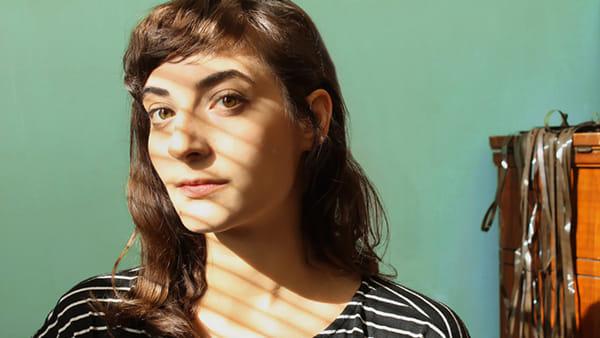 Jazz e sperimentalismo con la newyorkese Lea Bertucci