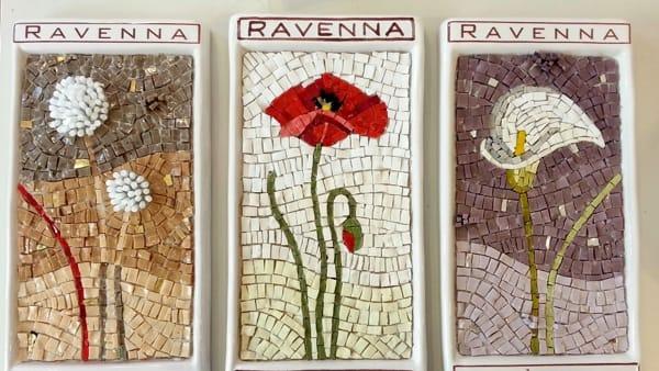 """Compleanno in musica per """"I Fiori di Ravenna"""""""