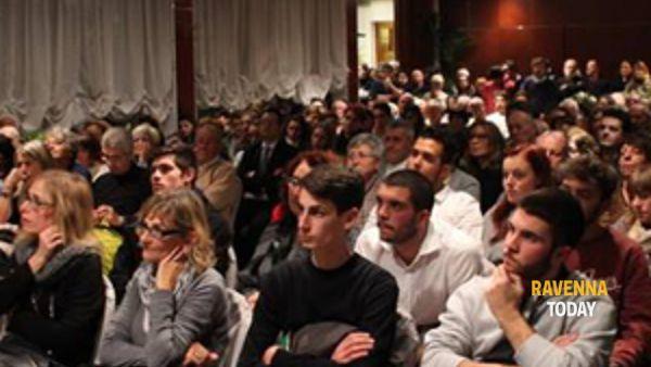 Musica e poesia domenica a Lugo