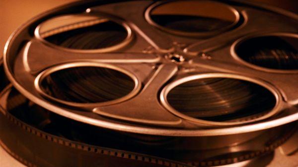 Al Caffè Letterario si parla di cinema