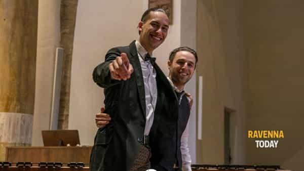 la romagna di marescotti incontra le cante crossover del duo bellavista -soglia-3
