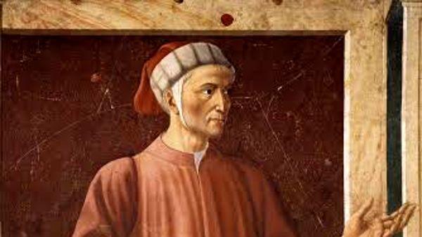 """A Ravenna la presentazione di """"I comuni italiani nella Divina Commedia"""""""