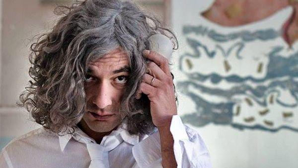 """Live di Franco Beat presenta il suo nuovo album """"Radici"""" e Giacomo Toni in piano solo"""