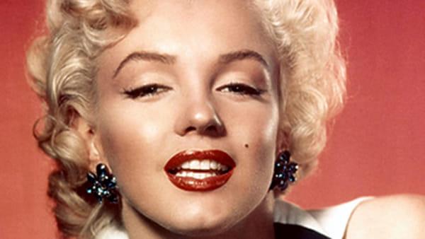 Bagnara di Romagna celebra il 90esimo anniversario della nascita di Marilyn Monroe
