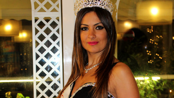 A Ravenna continuano le selezioni per Miss Mamma italiana