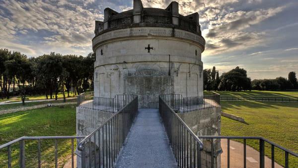 """""""Alla ricerca della bellezza"""", uno spettacolo itinerante fra i monumenti della città"""