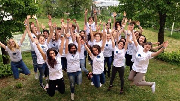 Costruire la propria storia all'estero: duemila posti per i giovani che hanno voglia di Intercultura
