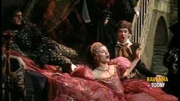 """""""Le contes d'Hoffmann"""" di Jacques Offenbach, una pietra miliare dell'opera"""