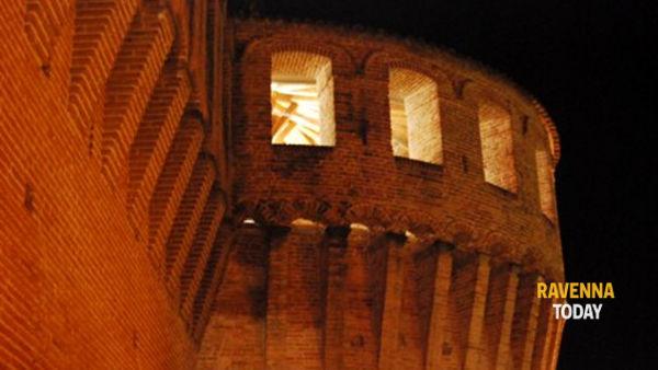 Tra zucche e streghe, è tempo di Halloween: le iniziative in Bassa Romagna