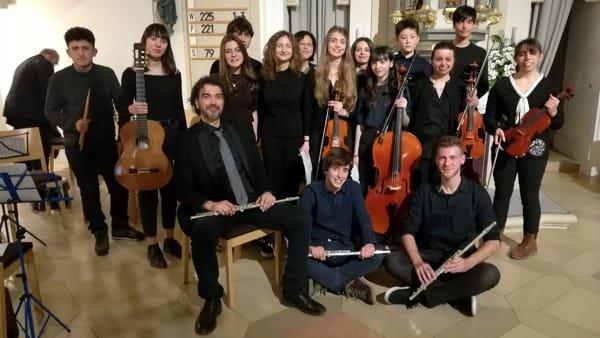 Festa della musica: tanti concerti con la scuola Malerbi e i Quintorigo