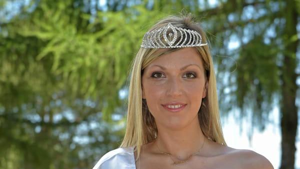 A Lido Adriano si elegge Miss Mamma Italiana