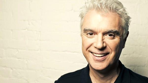 L'American Utopia Tour di David Byrne fa tappa a Ravenna