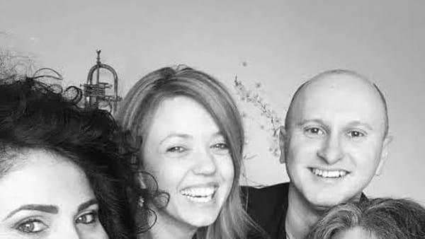 Bottega Matteotti: musica napoletana con il Quartetto Lazzari felici