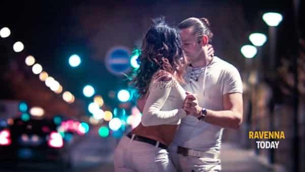 Marina Bella Balla: break dance e balli latini in piazza