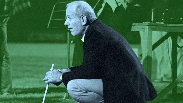 """A Ravenna una mostra dedicato all'""""imperatore"""" del jazz Carlo Bubani"""