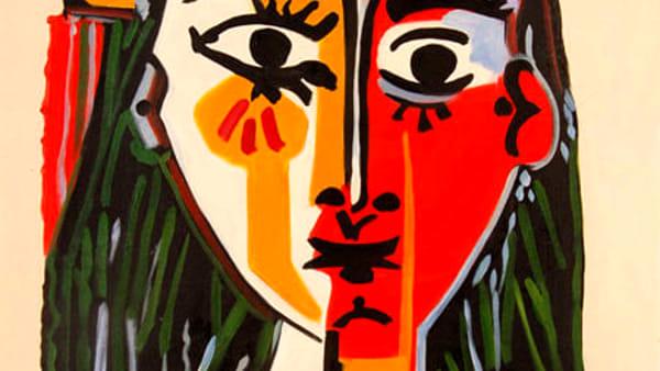 """""""Picasso il semprevivo"""": se ne parla in una conferenza"""