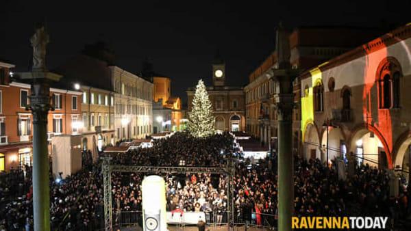 Dalla polenta a Cheryl Porter: grandi spettacoli in piazza in vista di Capodanno