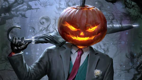Cosa Vuol Dire Halloween.Gli Addobbi Di Halloween Tra Zucche E Pipistrelli Affondano Le Vere Origini Di Una Festa Celtica