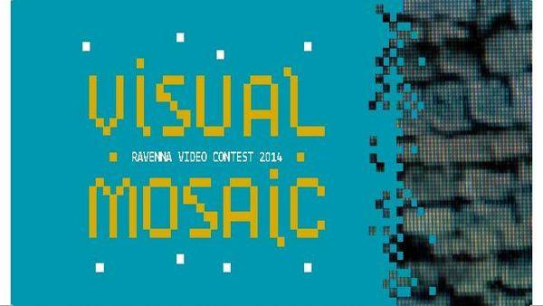 Alla Rocca Brancaleone la prima edizione del Visual Mosaic - Ravenna Video Contest