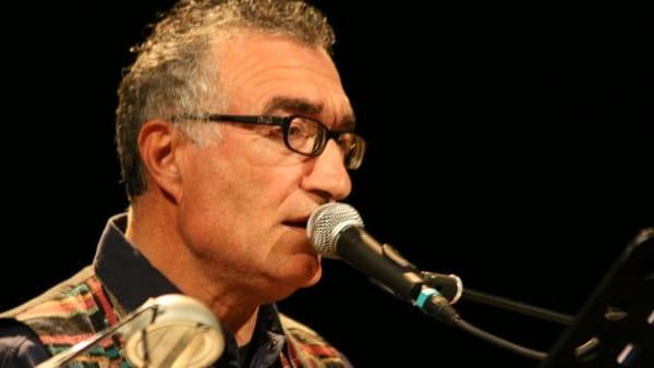 """Vittorio Bonetti canta ironia e positività  di un disco """"Made in Romagna"""""""