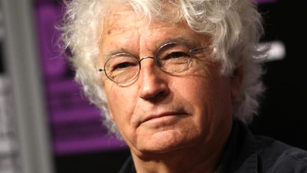Ravenna Nightmare: apertura d'onore con il regista Jean-Jacques Annaud
