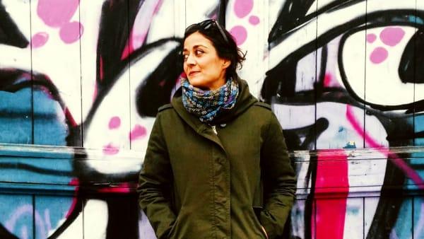 """""""Non è lavoro, è sfruttamento"""": Marta Fana presenta il suo libro inchiesta"""