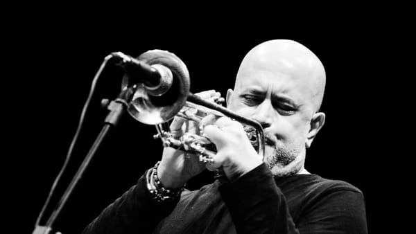 Tributo a Miles Davis con Flavio Boltro al Mariani Lifestyle di Ravenna