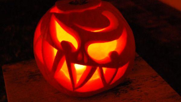 Halloween, ritorna nel centro di Alfonsine la notte delle streghe