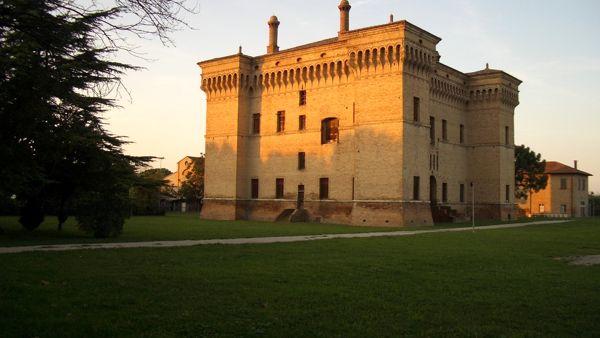 """Giochi, arte e teatro al """"Forese Festival"""" di Castiglione"""