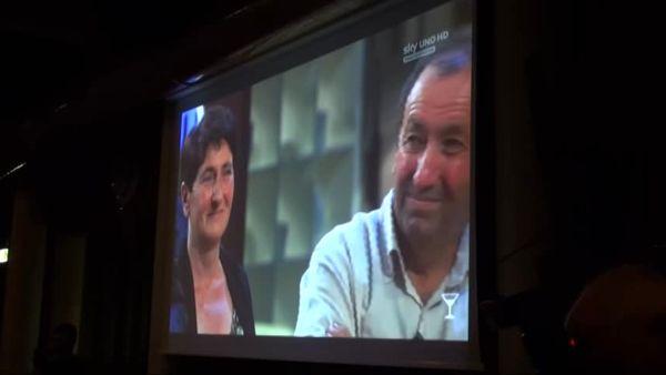 Il momento della gioia: Erica Liverani vince Masterchef 5 - IL VIDEO