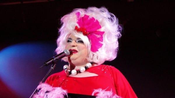Un omaggio alle donne della musica italiana con la San Marino Concert Band & Platinette
