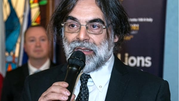 Sergio Monaldini ripercorre le vicende di teatro e musica a Ravenna