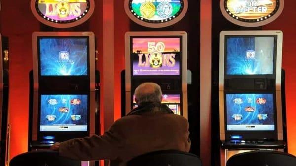 Strategie contro il gioco d'azzardo, in biblioteca una mostra sulla ludopatia