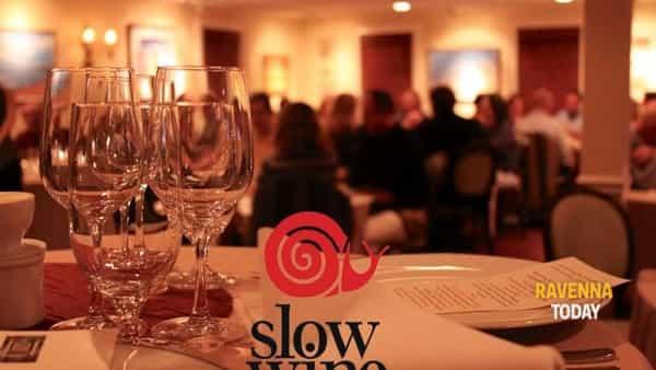 Serata slow wine a Bagnacavallo, tra cultura enologica e degustazioni